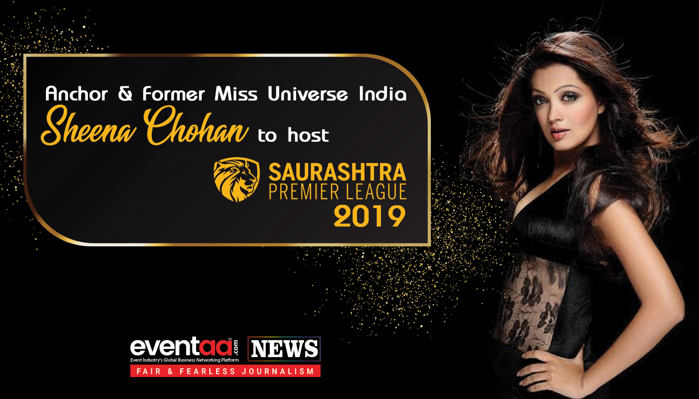 Blogs eventaa- Anchor & Former Miss Universe India Title