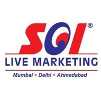 SOI Live Marketing & Events