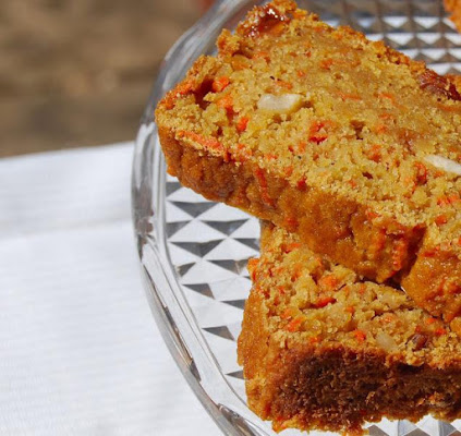 Cake Making Classes In Omr : Breads and Rolls II - One Day Class - Eggless and Egg Option