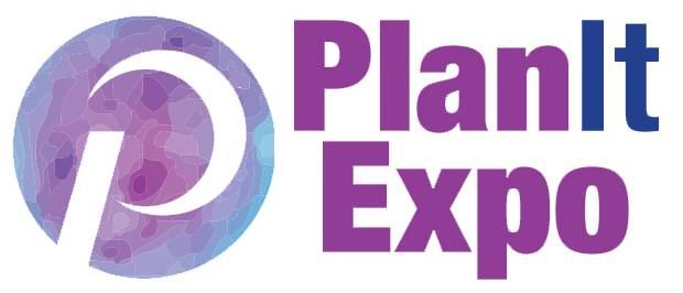 Plan It Expo