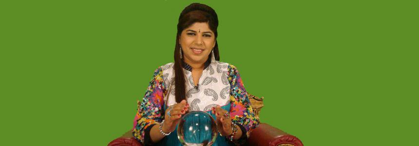 indu ahuja astrology