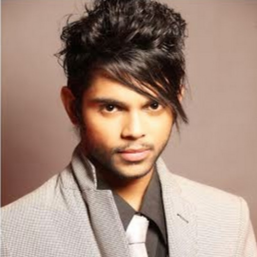 Eventaa Global Marketplace For Event Industry - Dancer prince hairstyle