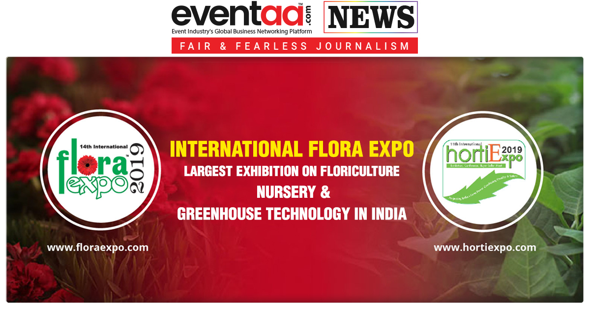 International Flora Expo