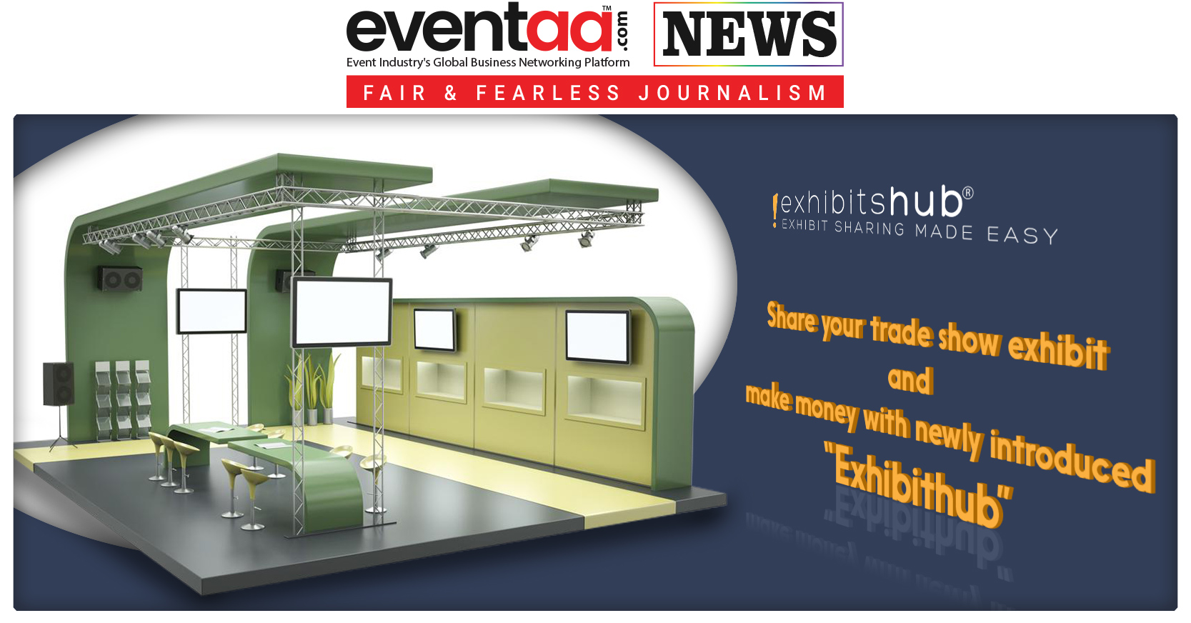1bdcd42ae780a News   Updates eventaa- Global Marketplace for Event Industry
