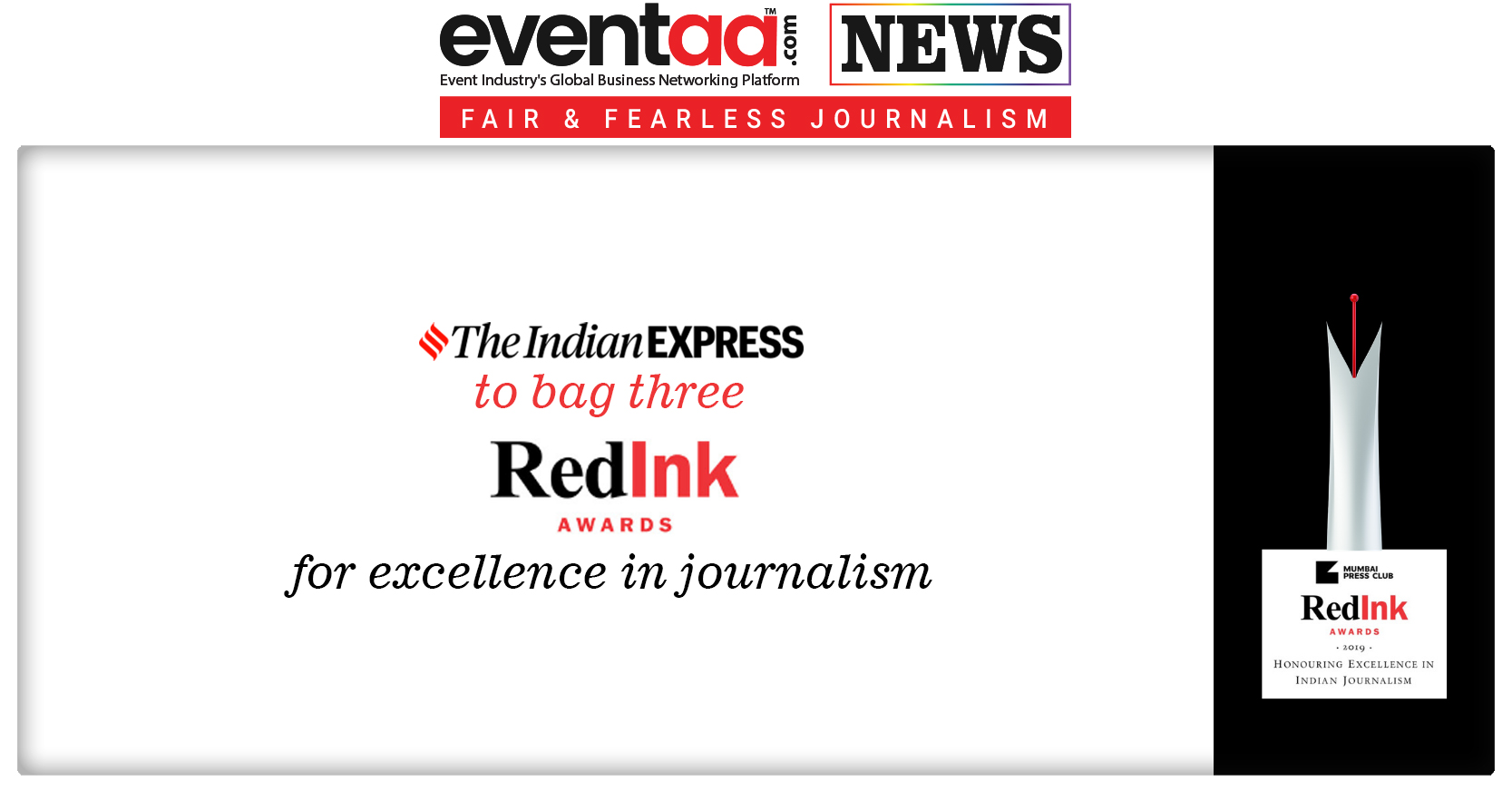 News & Updates eventaa- Global Marketplace for Event Industry