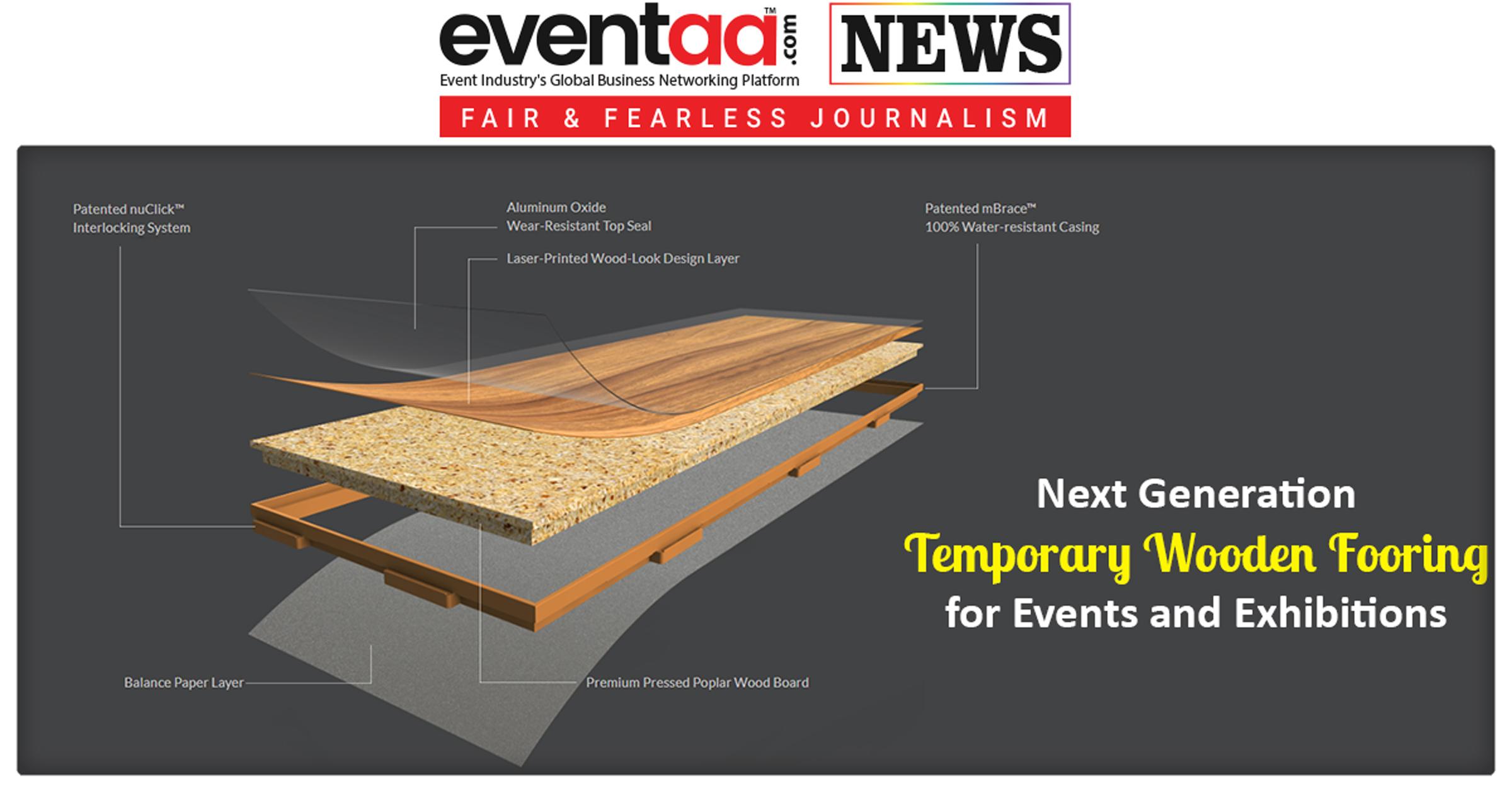News & Update eventaa